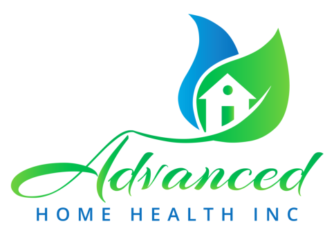 ADVANCED | A Home Health Agency in Pasco