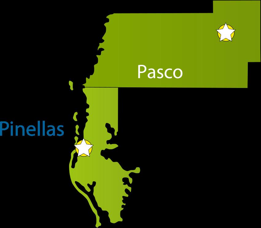 Wesley Chapel, Florida